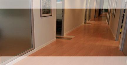 modern floors.  Modern VCT Ceramic Tile Wood  Copyright 2010 Modern Floors In S